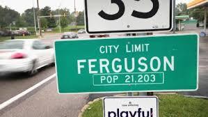 Photo of Sparano a poliziotto,tensione a Ferguson