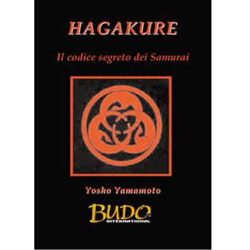 Photo of Hagakure – Il codice segreto dei Samurai  – 4 – Sull'importanza degli errori