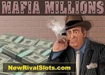 Photo of I signori del gioco d'azzardo con importanti complicità…