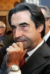 Photo of Il Maestro Riccardo Muti lascia il Teatro dell'Opera