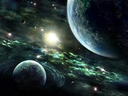Photo of Dagli spazi interstellari l'origine dell'acqua della Terra