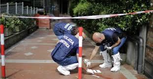 Photo of Omicidio di Silvio Fanella. I particolari dei due fermi operati dalla Squadra Mobile romana