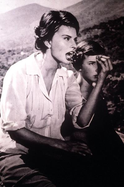 Photo of Auguri, Sofia Loren!