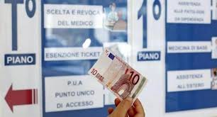 Photo of Il caro-ticket allontana dal servizio pubblico