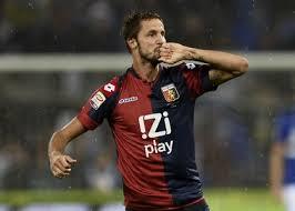 Photo of Serie A. Genoa avanti allo scadere, la Juventus perde anche in campionato : Genoa-Juventus 1-0 – PAGELLE