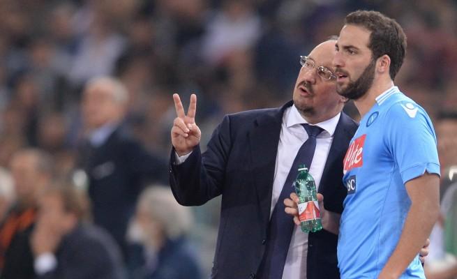 """Photo of Europa League. Benitez: """"Battere lo Young Boys per passare il turno"""""""