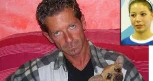 Photo of Bossetti, incriminato per l'omicidio di Yara Gambirasio, resta in carcere