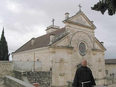 Photo of Continuano i rapimenti di cristiani in Siria. Rapita anche la francescana Suor Patrizia