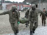 Photo of Il corpo militare della Croce Rossa Militare va salvato!