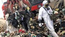 Photo of Terra dei Fuochi, roghi e discariche abusive: arriva la sanzione europea