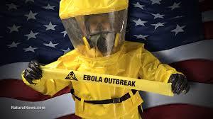 Photo of Usa: infermiera con Ebola è più grave