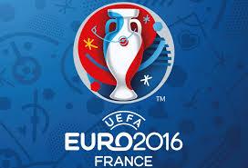 Photo of Euro 2016: stasera c'è Italia-Azerbaigian