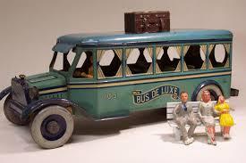 Photo of I giocattoli del tempo che fu