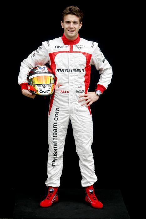 """Photo of F1 GP Giappone – Gravissimo incidente a  Jules Bianchi, operato al cervello. Massa: """"Gp Suzuka non si doveva correre"""""""