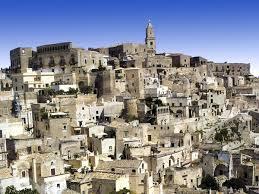 Photo of Matera è la Capitale europea della Cultura 2019 – VIDEO