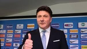 Photo of Europa League. Vincono tutte le italiane