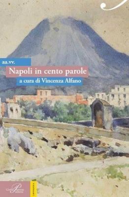 Photo of Lunedì 27 ottobre l'Istituto Italiano per gli Studi Filosofici presenta un libro molto particolare sulla città del Golfo