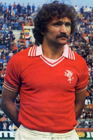 Photo of Racconti di sport. 37 anni fa, Renato Curi…