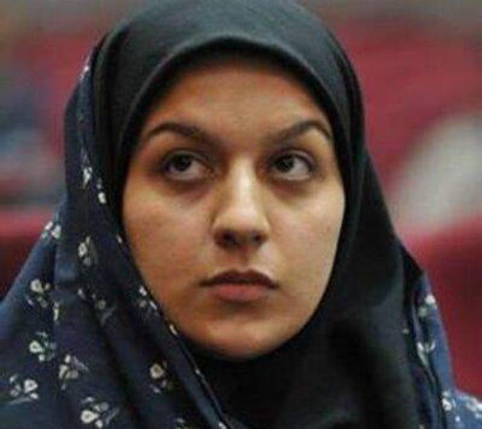 Photo of Iran – Aveva ucciso il suo stupratore. Reyhaneh Jabbari, febbricitante, è stata impiccata