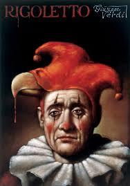 Photo of Teatro dell'Opera – Il capolavoro della trilogia Popolare di Verdi diretto da Renato Palumbo