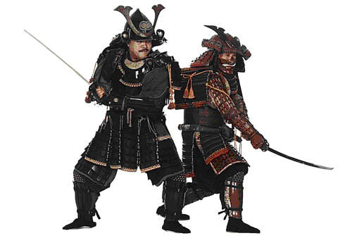 Photo of Hagakure – Il codice segreto dei Samurai. 6 – Su come l'amicizia si misura nelle avversità.