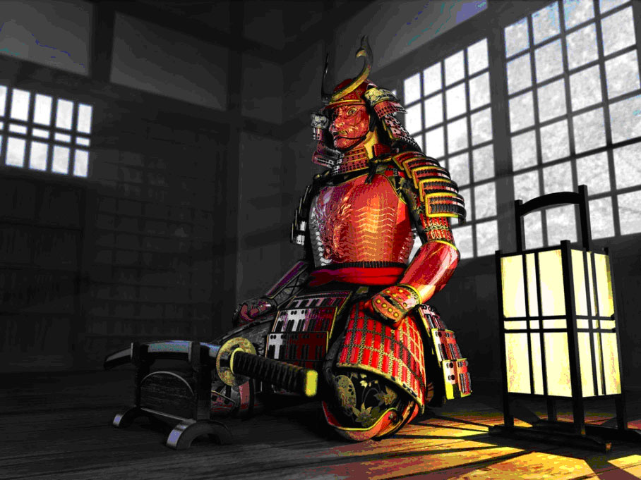 Photo of Hagakure – Il codice segreto dei Samurai – 7 – Sul trattamento dei subordinati