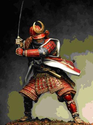 """Photo of Hagakure – Il codice segreto dei Samurai – 8 """"Quando l'acqua sale.."""""""