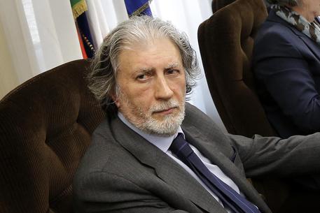 Photo of Il Procuratore generale di Palermo Scarpinato minacciato. Le immagini  della videosorveglianza manomesse