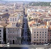 Photo of Marino è contro le frontiere per i clandestini ma l'applica nella Capitale