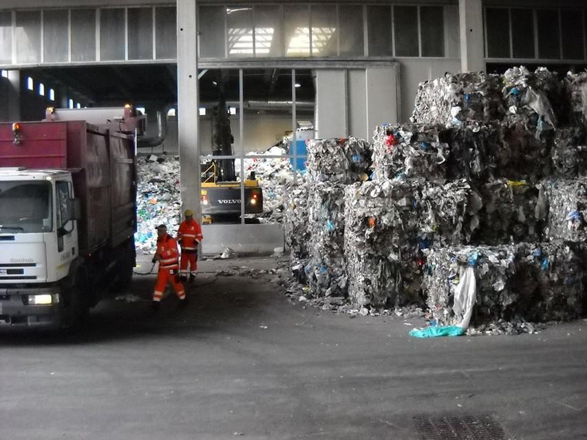 Photo of Fermento tra gli abitanti del quartiere Colle del Sole. Possibile nuova discarica