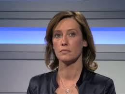 Photo of E Rai3, la tv di non stato, arruola anche Ilaria Cucchi