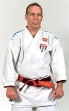 """Photo of Il Ju Jitsu e la Difesa Personale Kansen Ryu. """" L'importanza di imparare a cadere"""""""