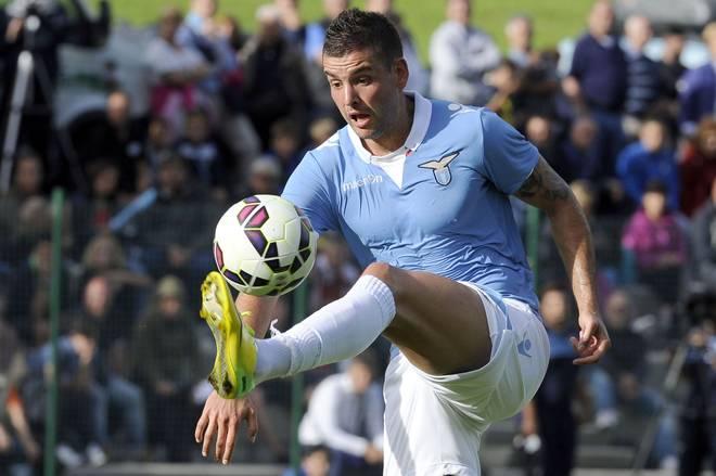 Photo of Serie a – La Lazio si ferma a Empoli: Empoli Lazio 2-1 – PAGELLE LAZIO