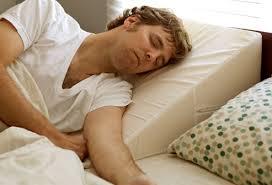 dorme.jpg