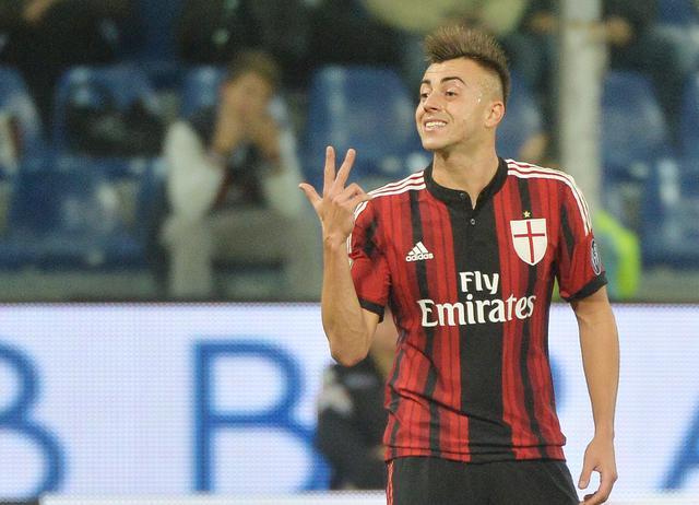 Photo of Serie A – anticipi 11^ giornata  doppio pareggio per  Sampdoria Milan  e Sassuolo Atalanta
