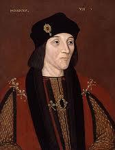 Photo of Risolto il mistero della morte dell'Imperatore Enrico VII