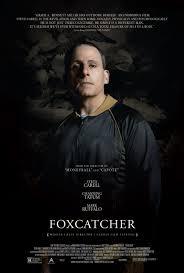 """Photo of Il gala di """"Foxcatcher"""" chiude l'AFI Film Festival"""