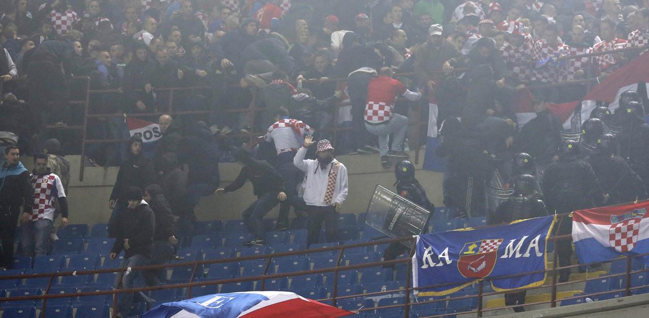 italia-croazia-nov-2014.jpg