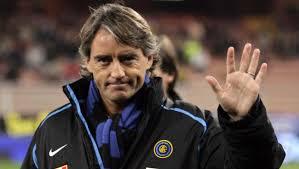 """Photo of Serie A. Inter: torna il """"Mancio"""""""