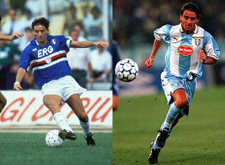 Photo of Racconti  di sport. Mancini, cinquant'anni  portati…..bene!