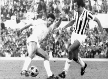 Photo of Racconti  di sport. Lazio-Juventus, una sfida mai  banale!