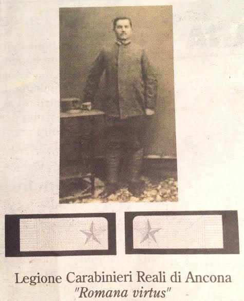 pasqualoni ansovino cc 1915