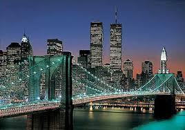 Photo of Viaggi. La festa del ponte