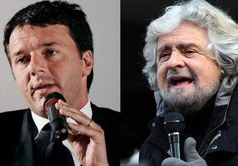 Photo of Renzi non molla e rilancia