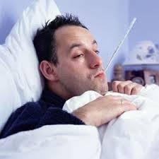 Photo of Affrontare la febbre con i rimedi naturali