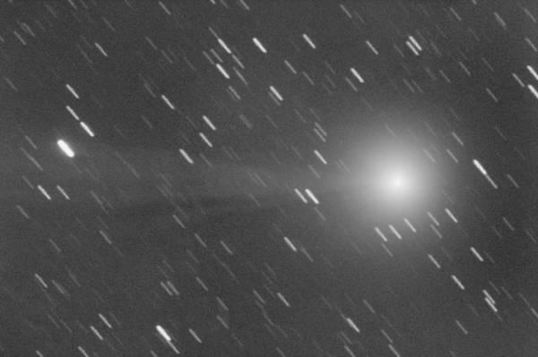 cometa c-2014 q2 lovejoy