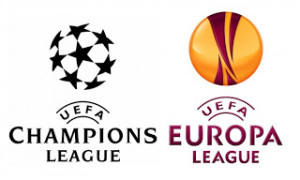 Photo of Coppe Europee. Juve-Borussia Dortmund in Champions. Roma-Feyenoord e Napoli-Trabznospor in Europa League