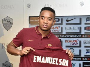 Photo of Calciomercato. Lo sfogo di Emanuelson
