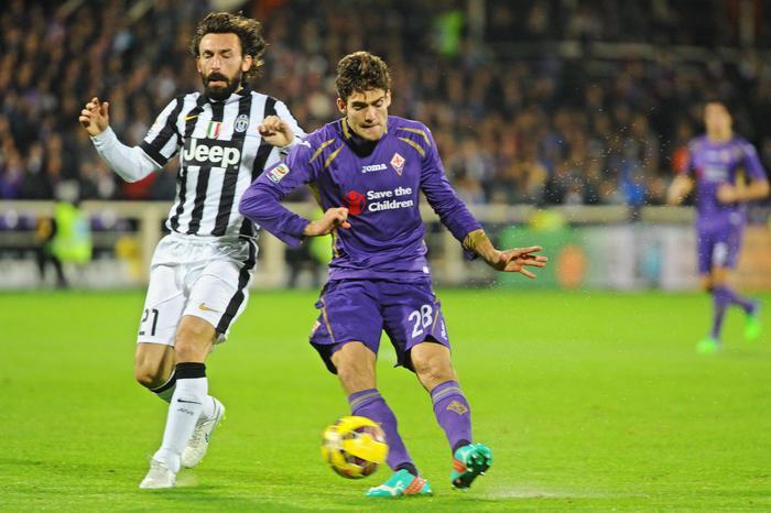 Photo of Serie A – La Juventus si ferma a Firenze. Fiorentina – Juventus 0-0 – Pagelle Juventus