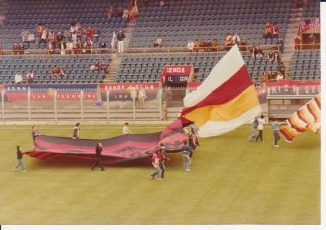 genoa-roma-1983